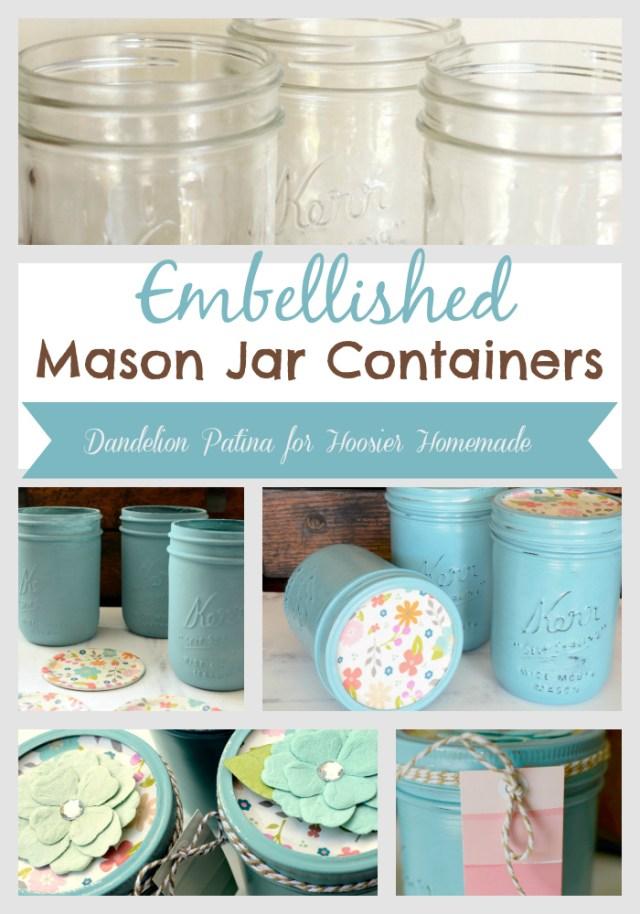 Embellished-Mason-Jar-Containers-1