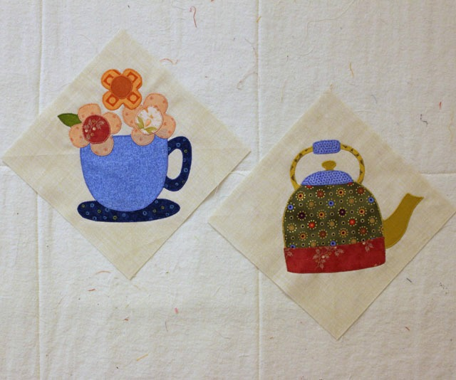 applique blocks 1 and 2