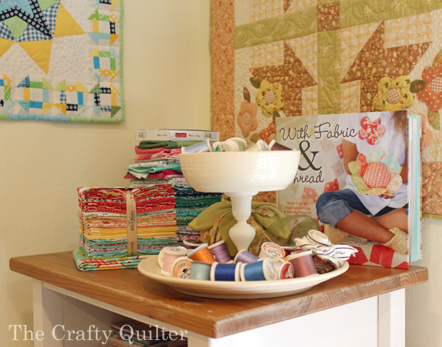 sewing room corner stand 2 copy