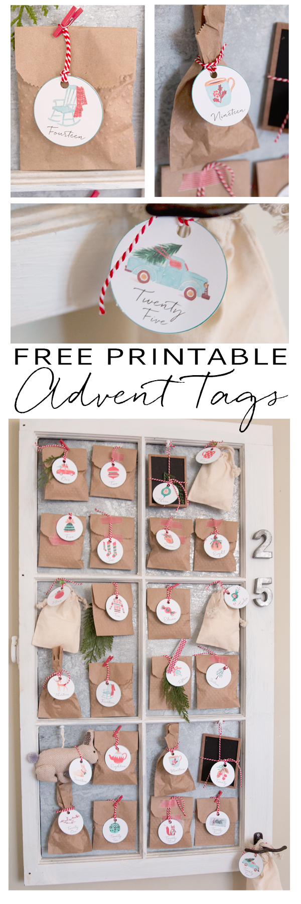 Watercolor-Advent-Calendar-Tags-Free-Printable