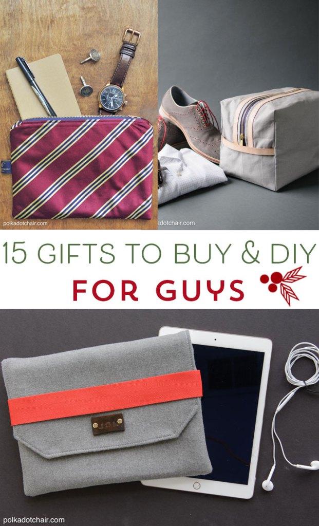 gifts-to-make-for-guys-christmas
