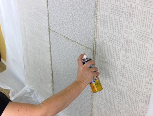 Spray-Basting-3-1200-x-911-BERNINA-WeAllSew-blog-300x228@2x