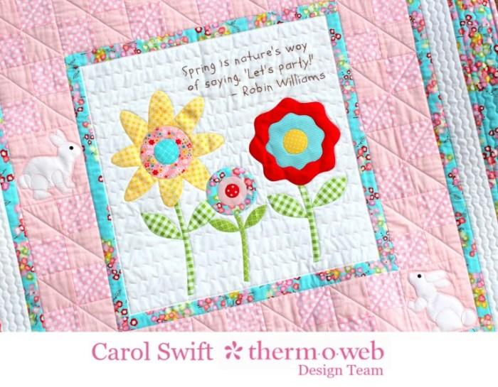Spring-quilt-thermoweb-2-768x598