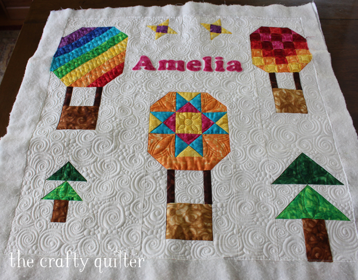 amelias wall hanging copy