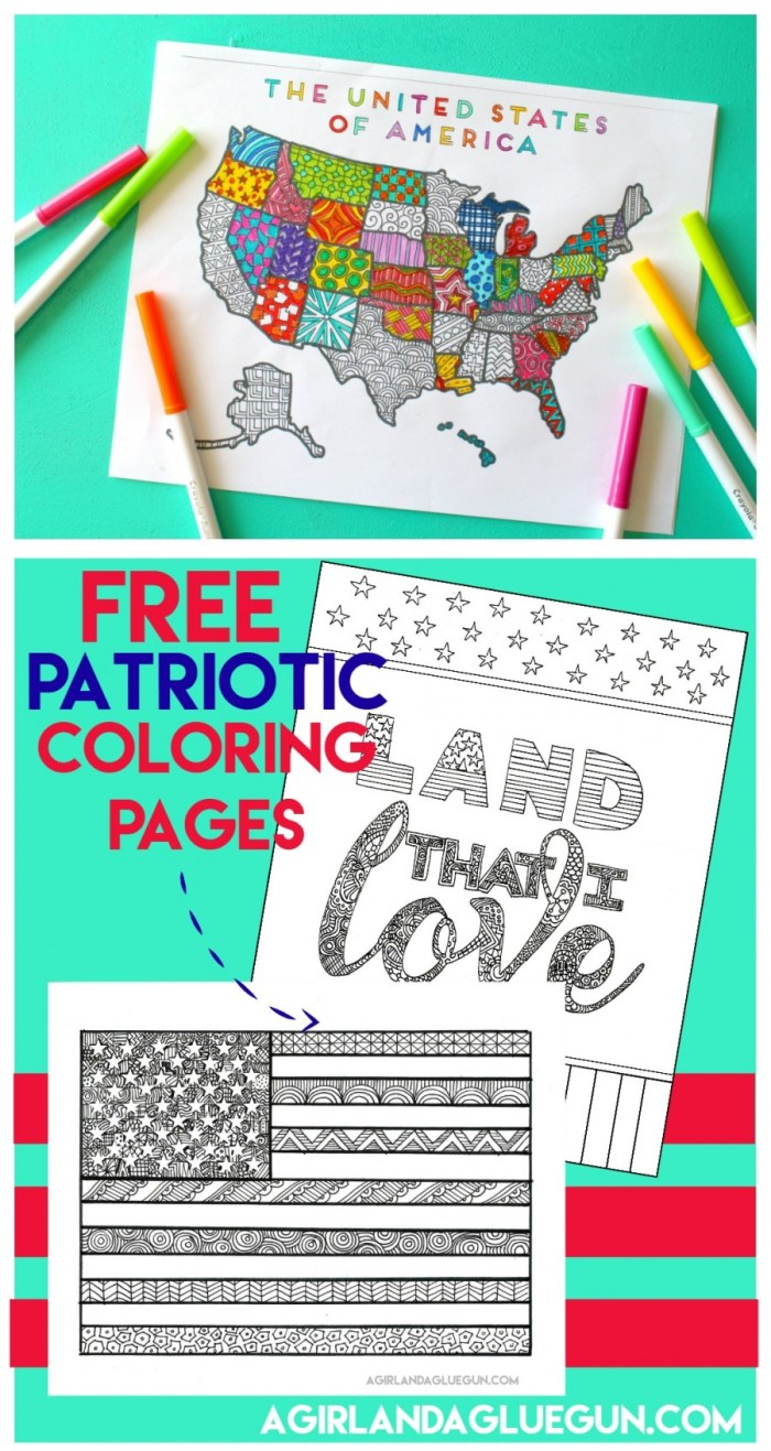 free-patriotic-coloring-pages-for-the-fourth-of-July-900x1693