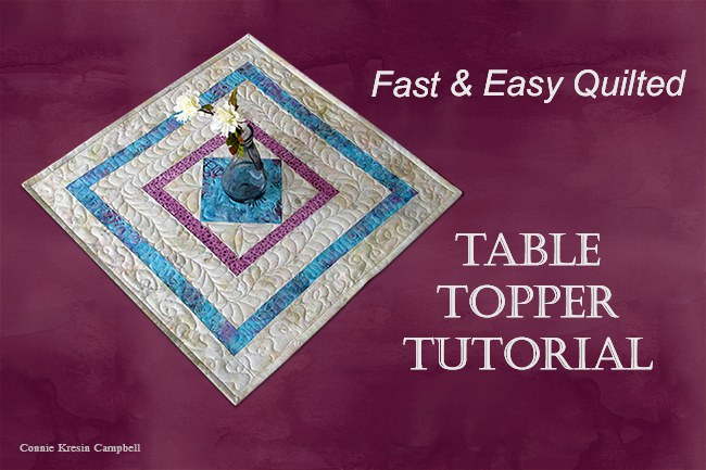 Square-in-a-square-table-topper-quilting-fb
