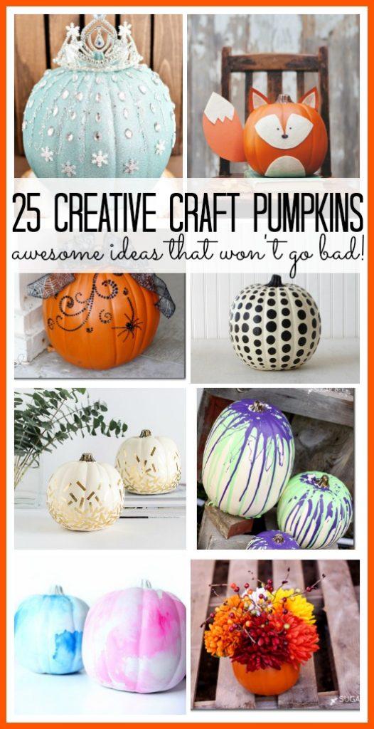 creative-craft-pumpkins-526x1024