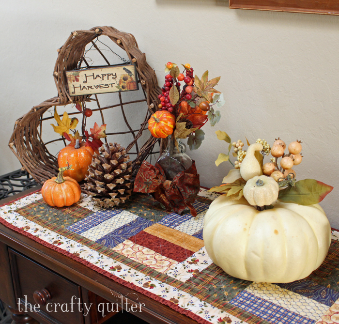 fall-entry-table-copy
