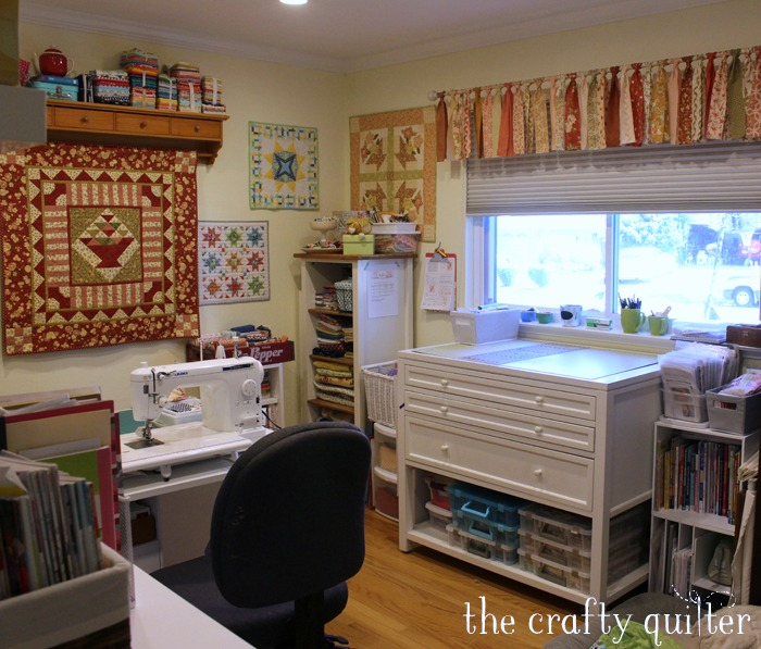 sewing-room-cutting-side-copy