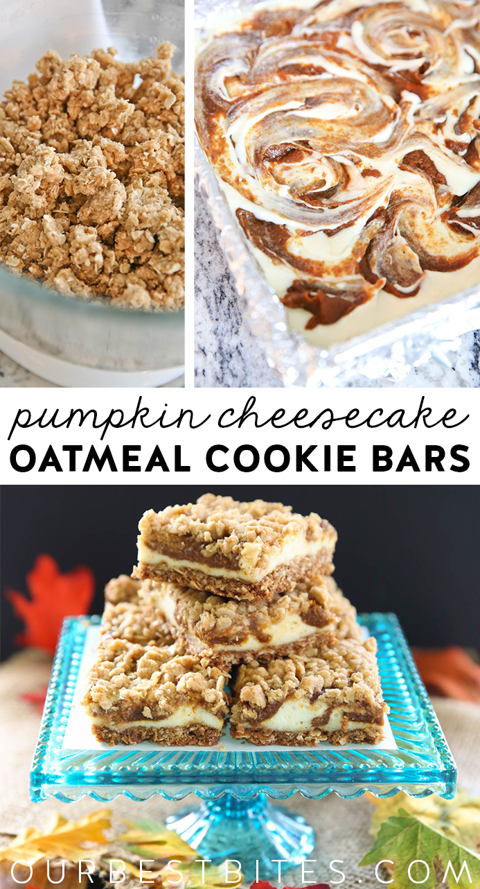 pumpkin-cheesecake-oatmeal-cookie-bars-pin