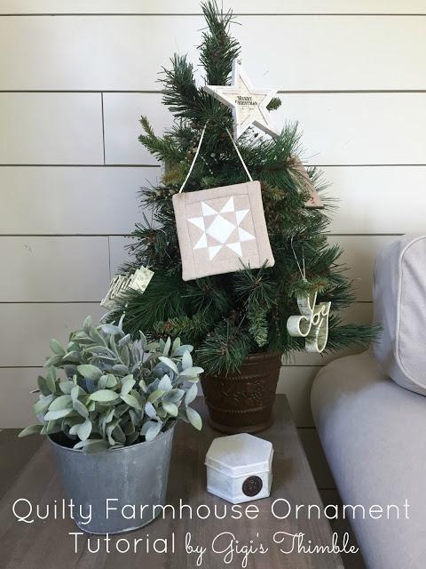 quilty-farmhouse-ornament-tutorial