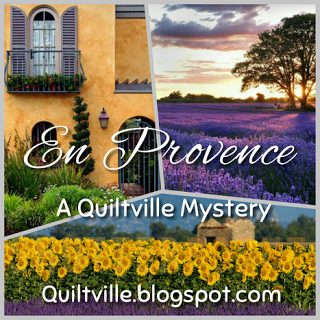 en-provence-mystery-quilt