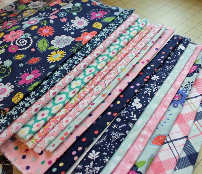 enchanted-fabric