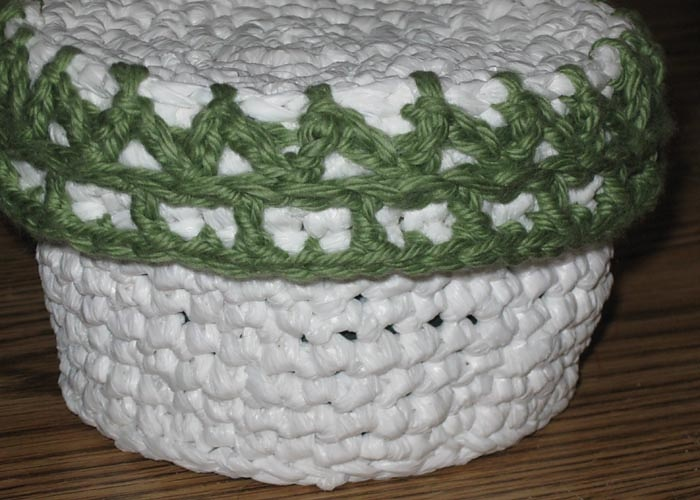 crochet_gift_box