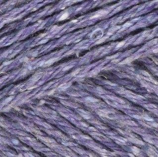 Berroco Remix recycled yarn