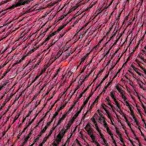 Rowan Denim Revive recycled yarn