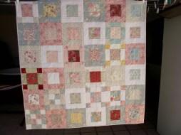Wendy's quilt (5)