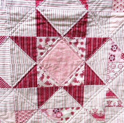 pink-star-2