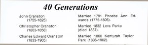 06Generations3