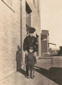 BobDodge_Bill_Scranton_1918