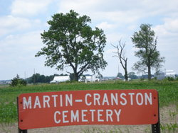 _Martin_Cranston copy