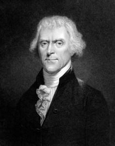 _Cranston_Jefferson