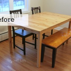 Diy Kitchen Tables Zephyr Hurricane Ak2500 Hood Concrete Dining Table Top And Set Makeover