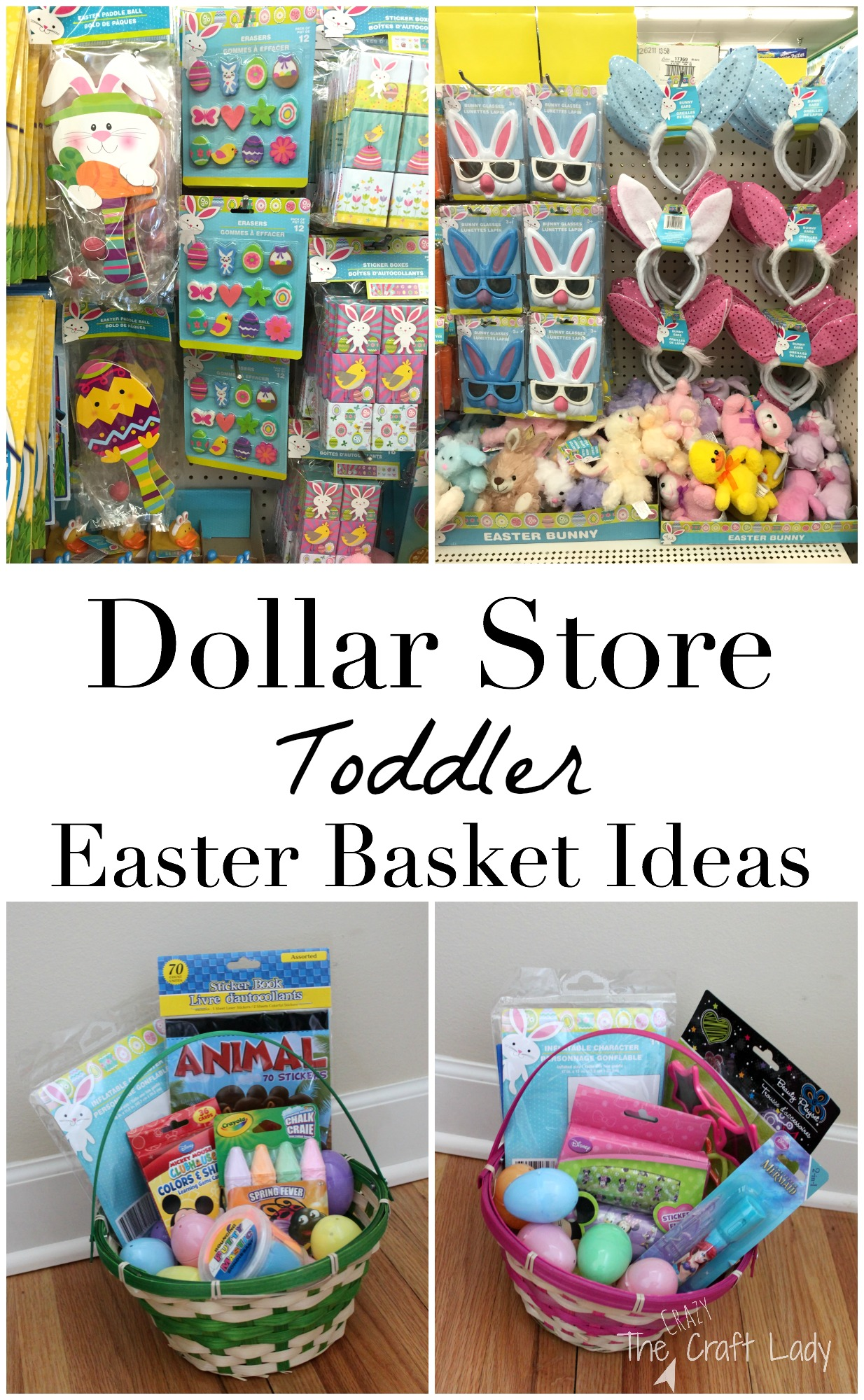 dollar tree easter chair covers 40 4 archives the crazy craft lady toddler approved store basket ideas
