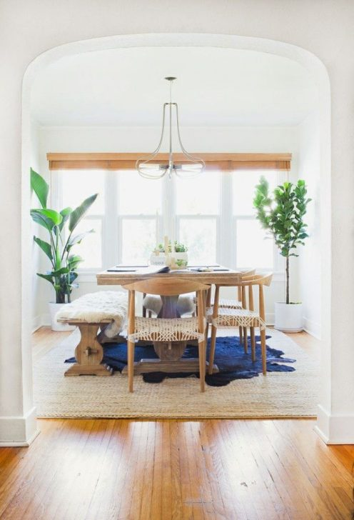 Rugs for home rentals