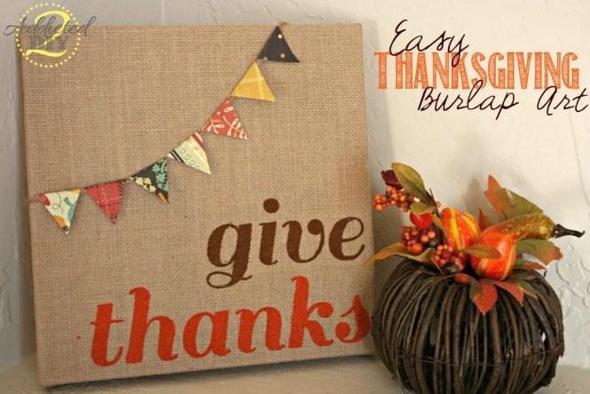 Peanuts Gang Thanksgiving Day Bulletin Board Wall Decor Set