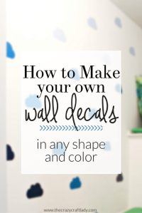 Inspiring Feature Walls using Wall Decals - Page 2 of 9 ...