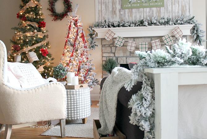 Family Dollar Living Room Decor
