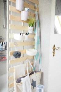 Ikea Bathroom Organizing Hacks- 7 Stunning Ideas - The ...
