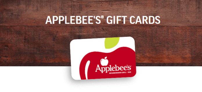 talktoapplebees.com