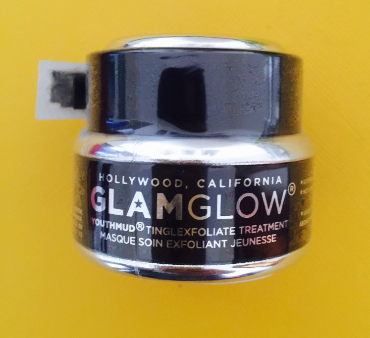 Glam Glow Face Mask