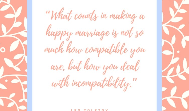 20 Thought Provoking Quotes On Love Marriage And Relationship The