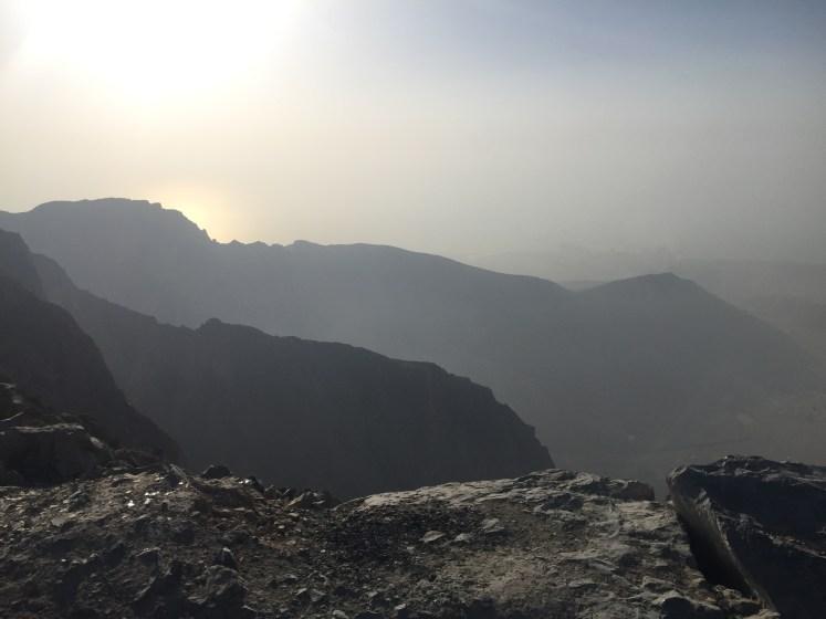 Jebel Jias