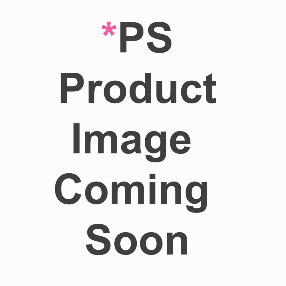no image product