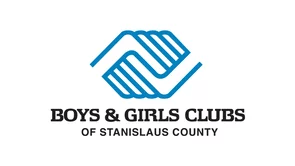 boysgirlsclub