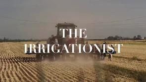 irrigationistTH