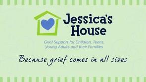 jessicas_house