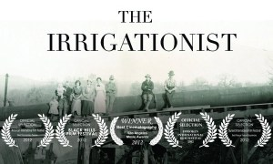 The Irrigationist