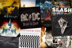 2014Albums-630x420