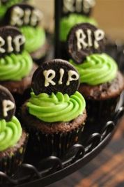 RIP cakes