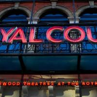5 Best Backstage Theatre Tours in London