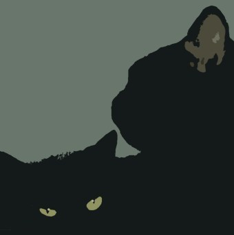 cropped version of illustration
