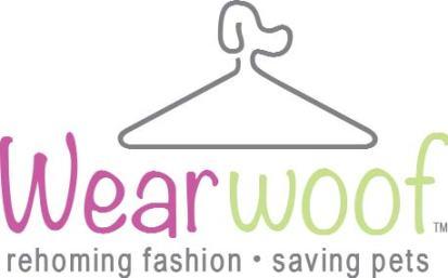 wearwoof logo