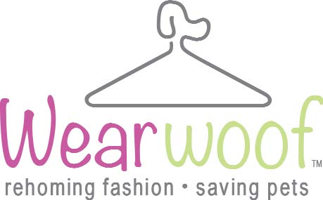 wearwoof logo