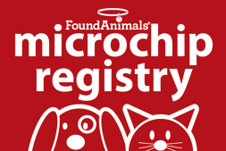microchip-registry