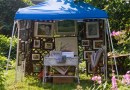 Marketplace: An Autumn Open House